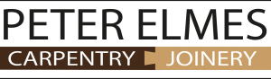 Elmes Joinery